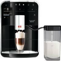 Кофеварка <b>Melitta Caffeo Barista</b> T F73/0-202