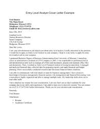 cover letter clerical template cover letter clerical