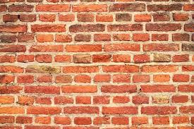 7,000+ Free <b>Stone Wall</b> & <b>Wall</b> Images - Pixabay