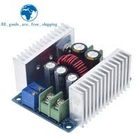 Booster module - Shop Cheap Booster module from China Booster ...