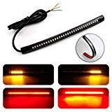 Turn Signal Assemblies & Lenses - Lights: Automotive - Amazon.com