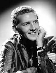 <b>Jerry Lee Lewis</b> - Wikipedia