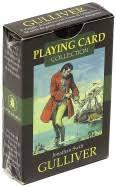 """Книга: """"<b>Игральные карты</b> """"<b>Гулливер</b>"""""""". Купить книгу, читать ..."""