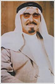 Born in 1910, the late Sheikh Nasser Bin Khaled Al Thani was endowed, since young adulthood, with an unparalleled sense of ethics, leadership and wisdom in ... - Sheikh-Nasser-Bin-Khaled-Al-Thani
