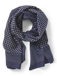 Mens Scarves <b>Diamond</b> Plaid Scarf Multicolor Warm Knit Geometric ...
