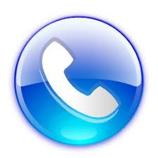 Znalezione obrazy dla zapytania telefon logo