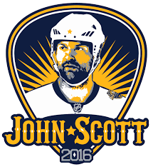 Image result for john scott