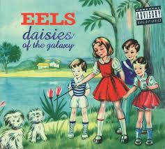 <b>Eels</b>' 'Daises Of The Galaxy' Turns 20 - Stereogum