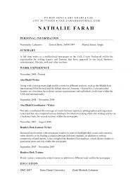 Resume For Writers  technical writer resume sample  resume for     resume for freelance writer   Template   resume for writers