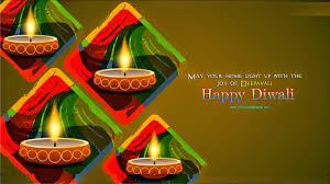 happy diwali essay happy diwali 2016 essay and happy diwali essay happy diwali 2016 essay and