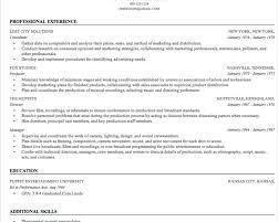 breakupus winning actor microsoft word resume samples breakupus gorgeous resume builder comparison resume genius vs linkedin labs astounding resume templetes besides marketing