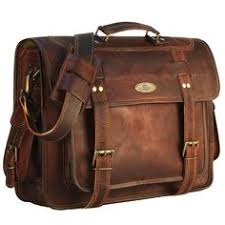 33 Best Handcrafted Leather <b>Bags</b> & Accessories Collection usa ...