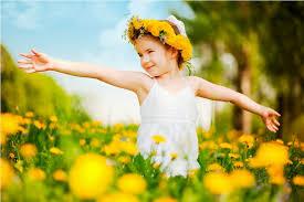 أقوال في السعادة images?q=tbn:ANd9GcQ