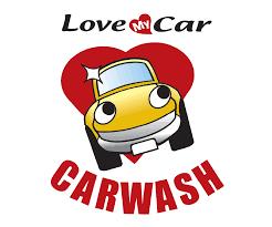 <b>Love My</b> Car CarWash in Germantown MD - It's a Feel Good ...
