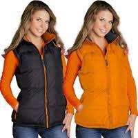 <b>Куртка женская Wilson Women</b>, размер XXL, цвет ярко-синий в ...