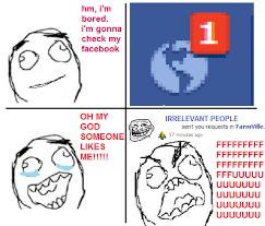 Communicating the Meme Way - HardwareZone.com.my via Relatably.com
