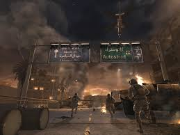call of duty essay we can do your homework for you just ask