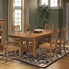 furniture urban mission pc dining set
