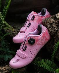 <b>SANTIC Cycling</b> Mountain Road <b>Shoes Women</b> Sneaker Non ...