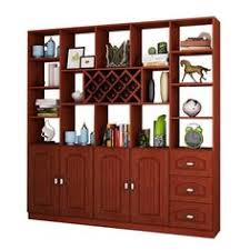 <b>Shelves</b> Meuble <b>Sala Storage</b> Kast Desk Meble <b>Hotel</b> Cocina Table ...