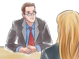 walking into the job interview clipart clipartfox 1000 images about physicians