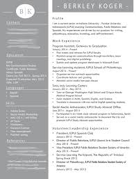 resume graphic designer s designer lewesmr sample resume of resume graphic designer
