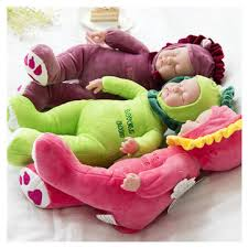 <b>35cm</b> lifelike <b>reborn</b> baby <b>dolls</b> soft newborn girl boy silicone ...