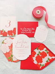 20 Prettiest <b>Wedding Invitations</b>