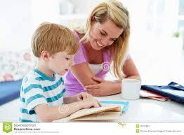 helping the elderly essay buy a pre written essay version homework service buy a pre written essay version homework service