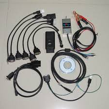 High quality 7 in <b>1 PC Universal</b> motor scanner RTM 7 1 Motorcycle ...