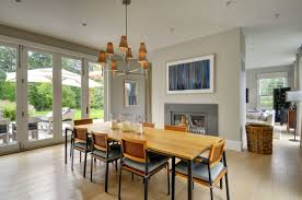 Formal Dining Room Are Dining Rooms Becoming Obsolete Freshomecom