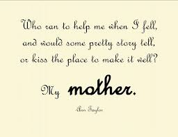 Mother's day 2015 wishes quotes images wallpaper|message ... via Relatably.com