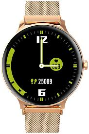 Blackview Smart Watch X2 (44mm, Bluetooth ... - Amazon.com