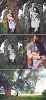 Pinterest The worlds catalog of ideas sarah amp mark engaged Pt. 1 edmonton wedding photographer Edmonton Photographer KATCH