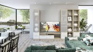 """<b>Комплект мебели</b> """"Стокгольм"""" (№1)"""