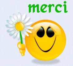 Image result for merci