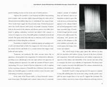 self perception free essays   term paper warehouse read this essay on self perception