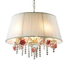 <b>Люстра Odeon Light 2685/5</b> (Италия) за 21 990 руб. - купить в ...