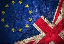 Image result for انگلیس با تشکیل ارتش اروپایی به شدت مخالفت کرد
