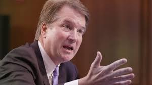 Brett Kavanaugh Senate hearing live: How to watch Christine Blasey ...