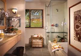 masks bathroom accessories set personalized potty: hawaiian bathroom decor ideas for beach houses kvrivercom