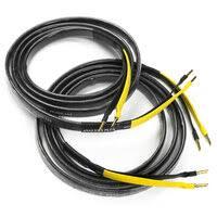 «<b>Акустический кабель Analysis plus</b> oval 12» — Электроника ...