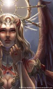 622 best images about Fairy s Angels Elfs and Dragons on Pinterest
