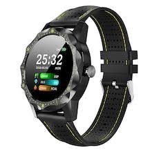 <b>Silicone smartwatch</b> Online Deals | Gearbest.com