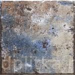 <b>Metalic</b> Cobalto 31,2x31,2 <b>керамогранит</b> от <b>Absolut Keramika</b> ...