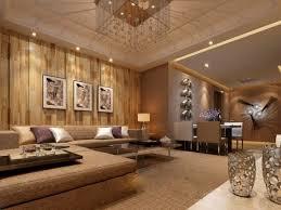 living room lighting ideas for the interior design of your home lighting ideas as inspiration interior decoration 17 interior design lighting ideas