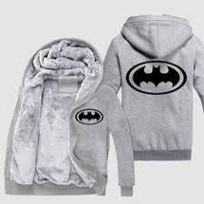 26 Best Jackets images | Fleece hoodie, Men, Hoodie jacket