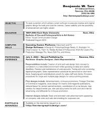 graphic design objective resume topresume info graphic graphic design objective resume topresume info graphic design