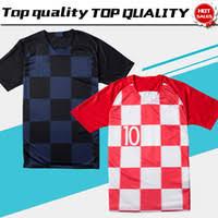 <b>Wholesale Thai Quality</b> Black Soccer Jersey - Buy Cheap Thai ...