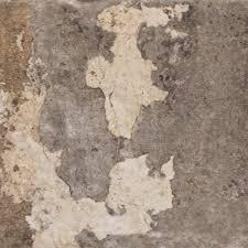 <b>Керамическая плитка Cir Havana</b> Malecon 20x20